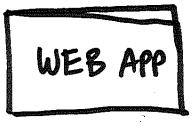 web_app