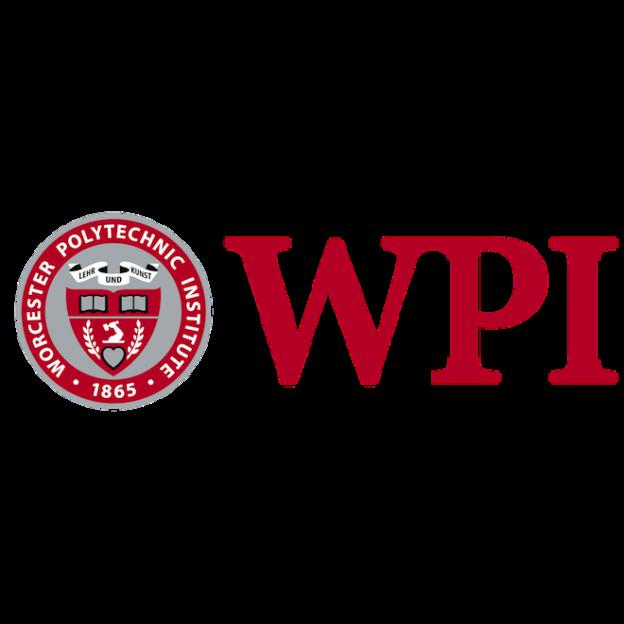 wpi_logo_square