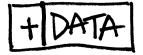 data button